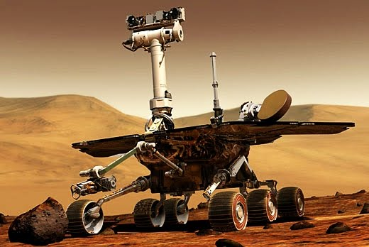 http://www.spaceflights.us/images/MarsRover.jpg
